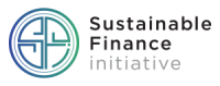 Sustainable Finance Initiative